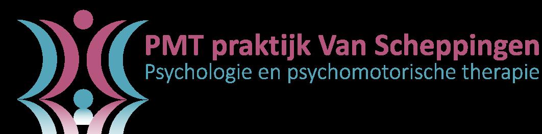 PMT praktijk Van Scheppingen | Zuidhorn | Groningen