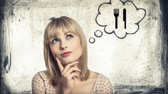 Herken jouw type honger en ontdek wat je werkelijk nodig hebt.